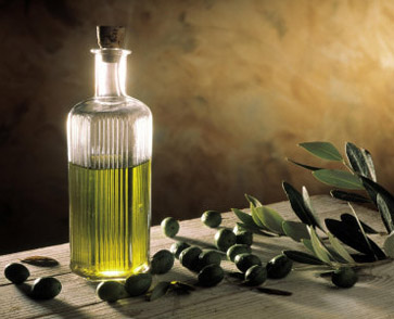 oliwa-oliwki