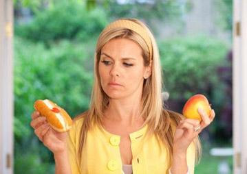 dieta-zapiski