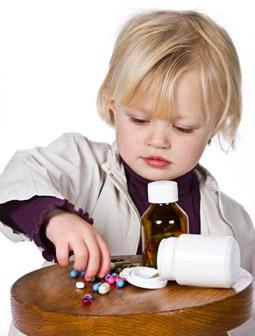 dziecko-tabletka