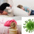 Grypa żołądkowa - biegunki rotawirusowe