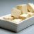 Tofu - co to jest i co się z tym robi?