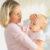 Uzależnienie dziecka od siebie
